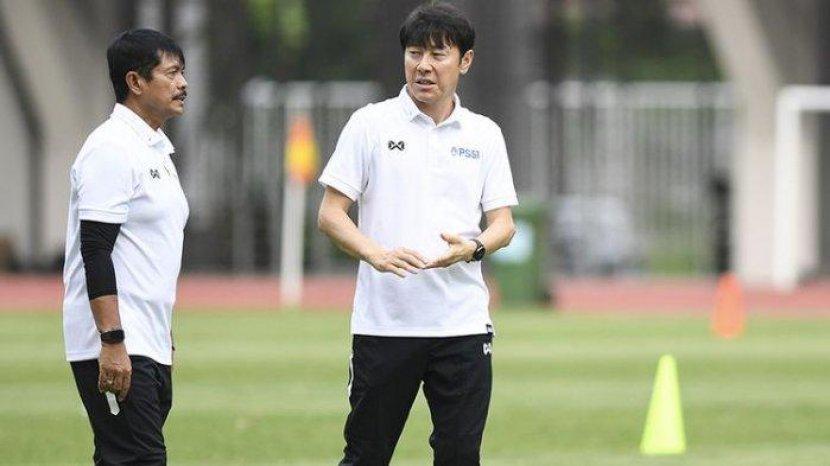 pelatih-timnas-indonesia-shin-tae-yong.jpg