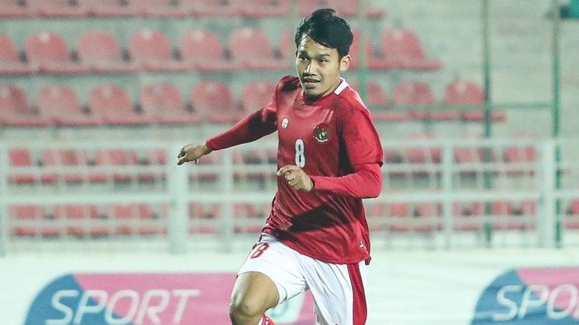 pemain-timnas-u-23-indonesia-witan-sulaeman.jpg