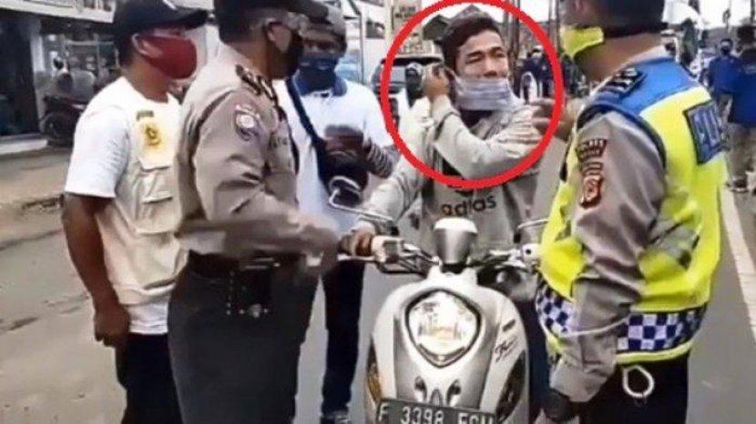 pemuda-ngamuk-incar-polisi-tua-karena-diingatkan-pakai-masker.jpg