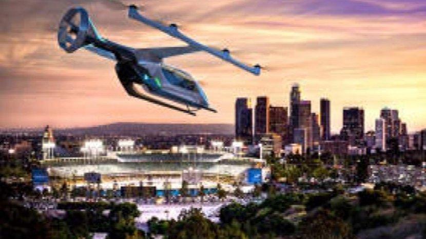 prototype-taksi-terbang-di-pariscnn-travel.jpg