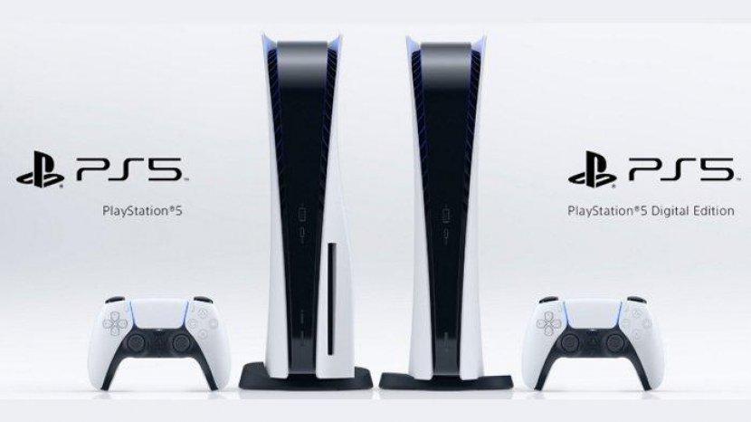 ps5-new.jpg