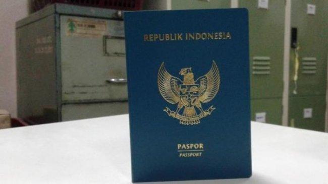 tribun-kalteng-paspor-baru-indonesia_20170720_143620.jpg