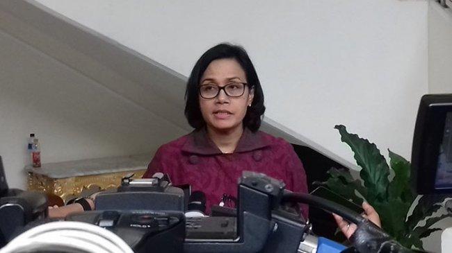 tribunkalteng-menteri-keuangan-sri-mulyani-indrawati_20180508_094617.jpg