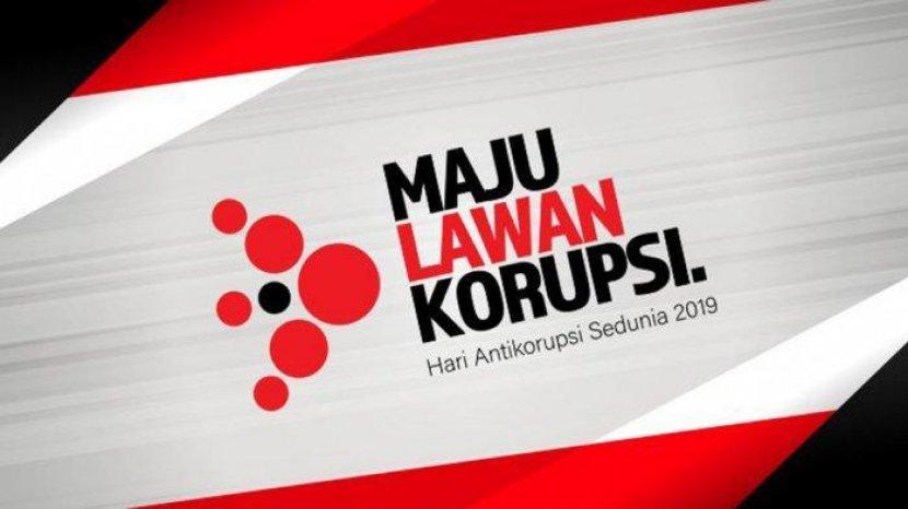 tribunkaltengcom-poster-hari-anti-korupsi-2019-dari-kpk.jpg