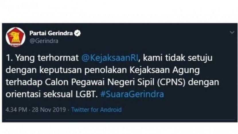 tribunkaltengcom-twit-akun-resmi-partai-gerindra.jpg