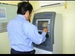 ATM-Bank-Kalsel.jpg