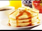 Agar-Pancake-Lembut-dan-Creamy.jpg