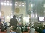 BERITA-FOTO-Sholat-Jumat-di-Masjid-Istiqlal.jpg