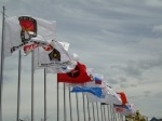 Bendera-partai-politik-parpol.jpg