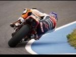 Casey-Stoner-dengan-Honda-1.000cc.jpg