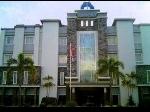 Hotel-Palm-Banjarmasin.jpg