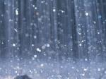 Hujan-Lebat-Guyur-Banjarmasin-Jalanan-Terendam.jpg