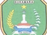 Kabupaten-Sukamara-Kalteng.jpg