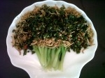 Kailan-2-rasa-masakan-khas-Chinesse-food.jpg