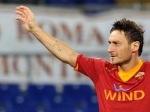 Kapten-AS-Roma-Fransesco-Totti.jpg
