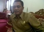 Ketua-DPRD-Kota-Palangkaraya-Kalimantan-Tengah-Sigit-K-Yunianto.jpg