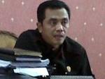 Ketua-Dewan-Perwakilan-Rakyat-Daerah-DPRD-Kota-Palangkaraya-Sigit-K-Yunianto.jpg