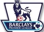 Liga-Inggris.jpg