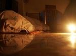 Listrik-Padam-ramadan.jpg