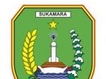 Logo-Kabupaten-Sukamara.jpg