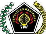 PWI.jpg