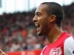 Pemain-sayap-Arsenal-Theo-Walcott.jpg