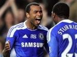 Penyerang-Chelsea-Daniel-Sturridge.jpg