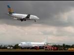 Pesawat-Merpati.jpg