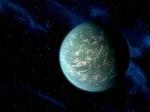 Planet-Kepler.jpg
