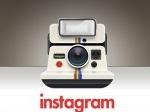 Rumor-Instagram-Akan-Bernilai-500-Juta-Dollar-AS.jpg
