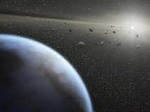 Sebuah-Asteroid-Bergerak-Mendekati-Bumi.jpg