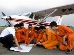 Sekolah-penerbangan.jpg