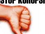 Stop-Korupsi.jpg