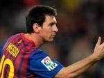 Striker-Barcelona-Lionel-Messi.jpg