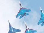Sukhoi-Terlaris-Nomor-3-di-Dunia.jpg