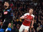 aaron-ramsey-arsenal-vs-napoli.jpg