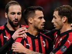 ac-milan-suso-tengah-sampdoria-dalam-laga-liga-italia_20181029_050903.jpg