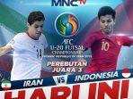 afc-futsal-2019-u-20-iran-vs-indonesia.jpg