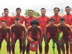 aff-u-18-youth-championship-2019-live-streaming-timnas-u18-vs-timor-leste-live-sctv-sekarang.jpg