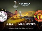 ajax-amsterdam-vs-manchester-united-di-final-liga-europa_20170512_052102.jpg