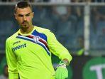 aksi-emil-audero-saat-sampdoria-menghadapi-inter-milan_20181023_052606.jpg