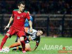 aksi-pemain-sayap-timnas-u-19-indonesia-egy-maulana-vikri_20170620_161341.jpg