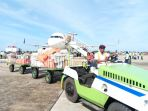 aktifitas-di-bandara-tjilik-riwut-palangkaraya-kalimantan-tengah_20180802_212659.jpg