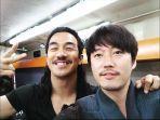 aktor-joe-taslim-dan-jang-hyuk.jpg