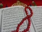 al-ahqaf.jpg