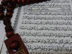 al-bayyinah.jpg