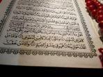 al-qariah.jpg