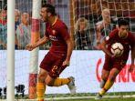 alessandro-florenzi-kiri-merayakan-gol-as-roma-ke-gawang-atalanta_20180828_051637.jpg