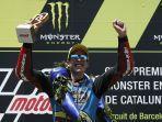 alex-marquez-berhasil-memenangi-balapan-moto2.jpg