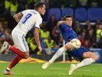alvaro-morata-chelsea-vs-vidi-fc-liga-europa_20181005_051355.jpg